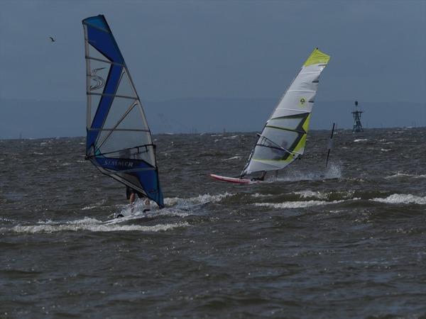 wind surphin50029