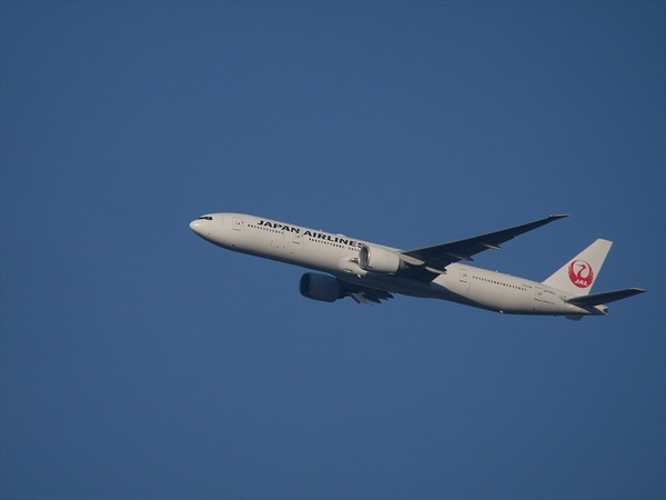 JAL30119