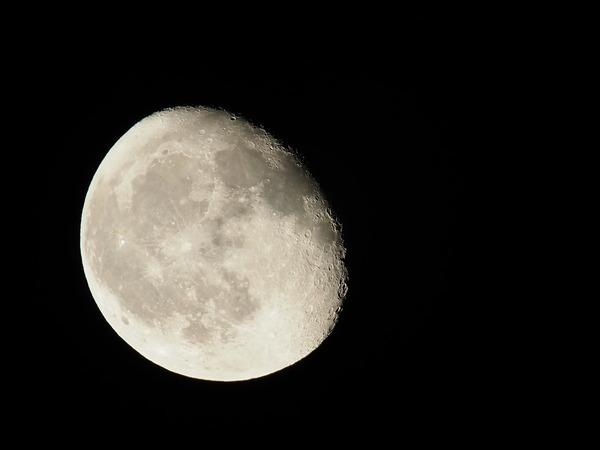moon10047