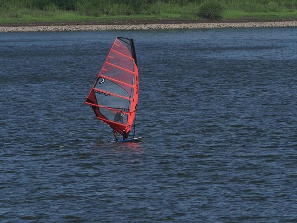 wind surphin90700