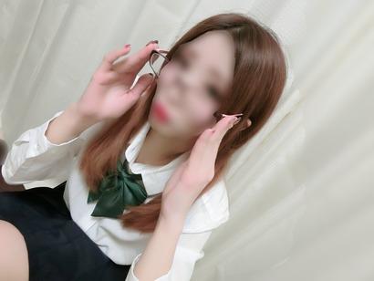 5c8beaa2.jpg