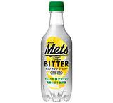 Mets The BITTER無糖