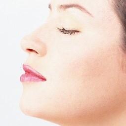 鼻呼吸 効果 代謝アップ