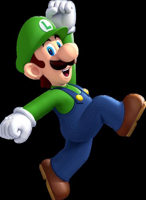 Luigi_(NSMBU)