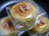 スナッフルス チーズ オムレット