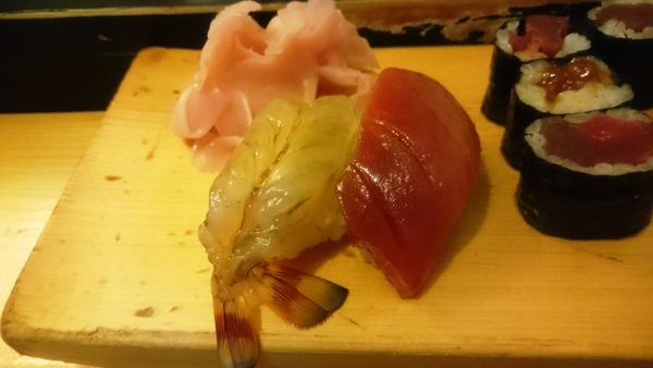 大和寿司 (6)