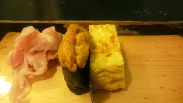 大和寿司 (4)