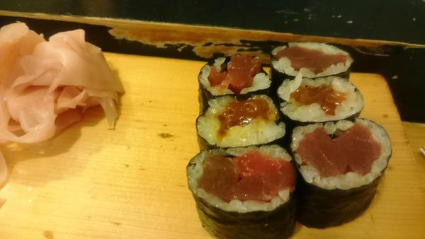 大和寿司 (5)