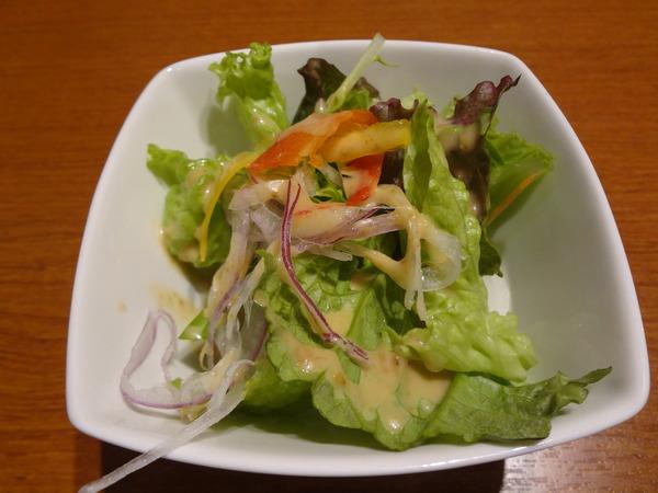 黒焼  (3)