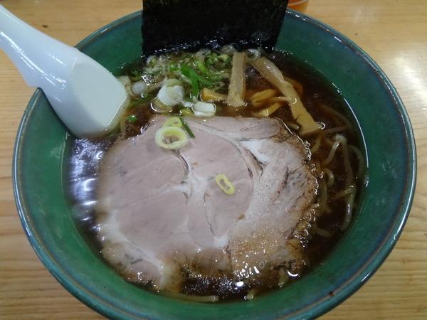 札幌出張 初代  (3)