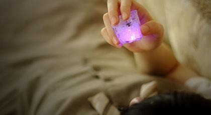催眠ブログの催眠写真
