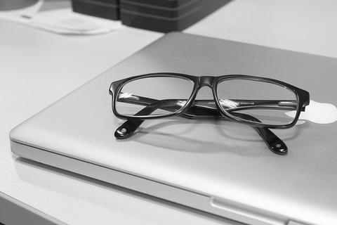 glasses-3173397_640