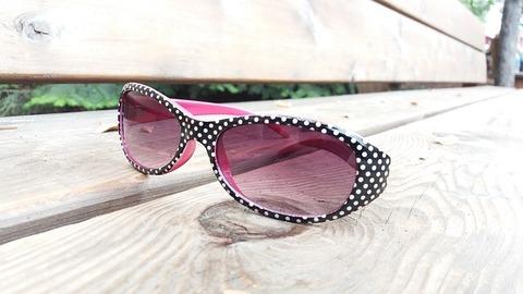 sunglasses-2938392_640