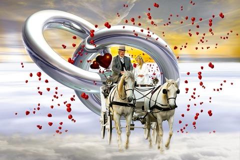 wedding-865858_1280