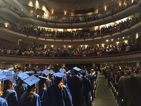 graduation-2394130_640