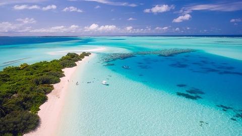 maldives-1993704__340