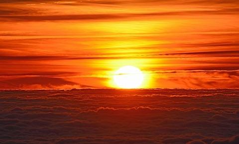 sunset-1712625__340