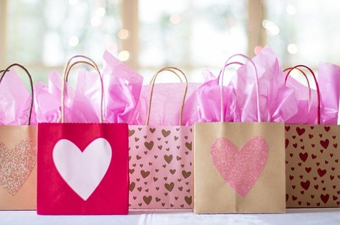 gift-bags-2067663_640