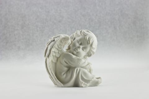 angel-428077_1280