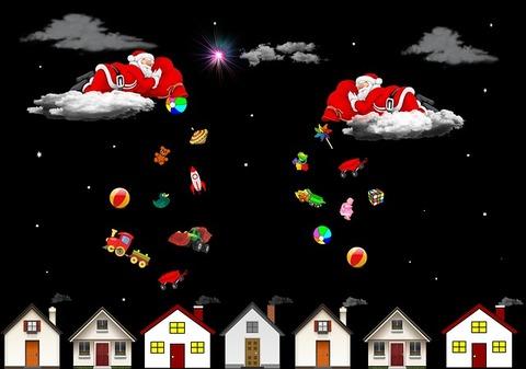 christmas-1896345_640