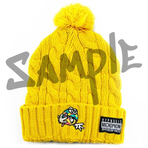 knit_hat04_s