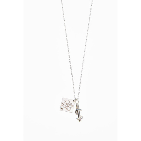 necklace_dice1