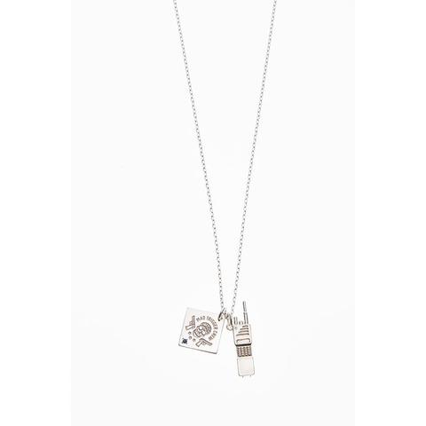 necklace_rio1