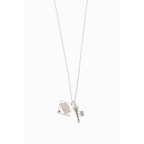 necklace_ichiro1