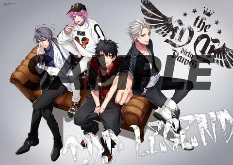 TDD_poster