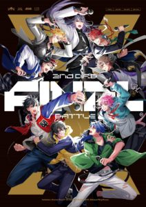 Final-Battle-CD_JK-212x300 (1)