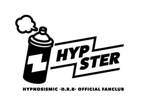 hypster_logo