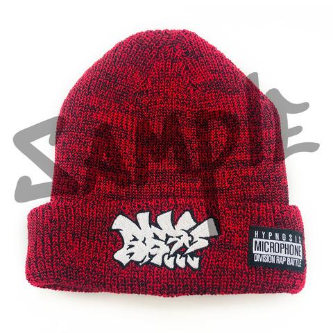 knit_hat02_s