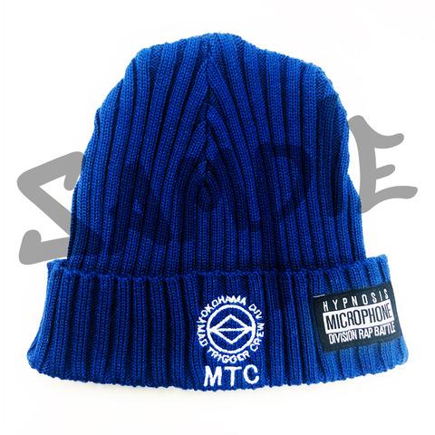knit_hat03_s