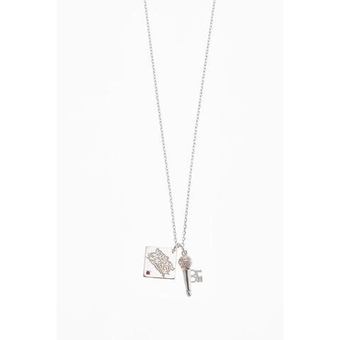 necklace_saburo1