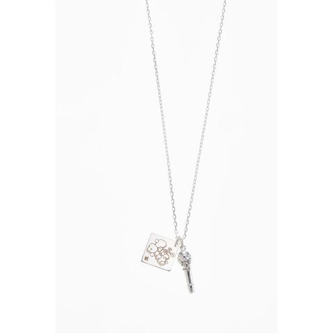 necklace_ramuda1