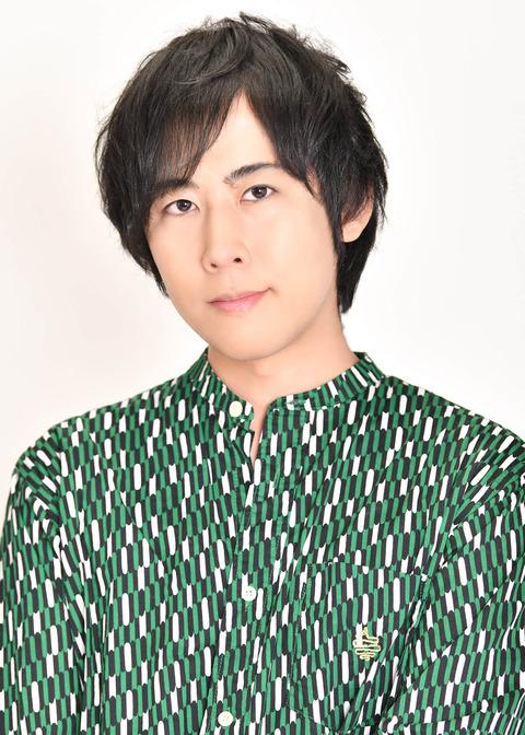ShiraiYusuke_20