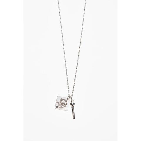 necklace_hifumi1