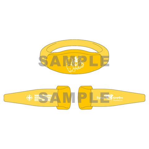 HM-SB03-SBY (1)