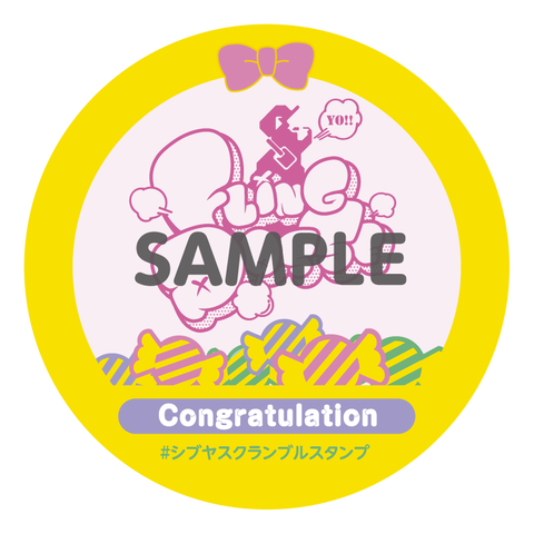 FP_sticker_sample