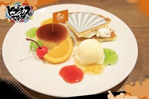 osaka_sweets