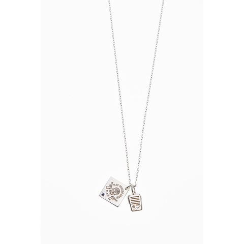necklace_jyuto1