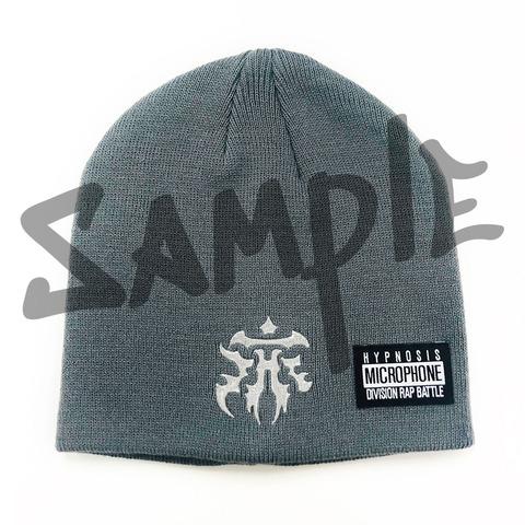 knit_hat05_s