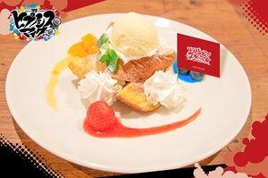 ikebukuro_sweets