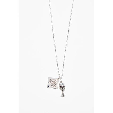 necklace_samatoki1