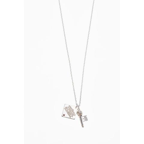 necklace_jiro1