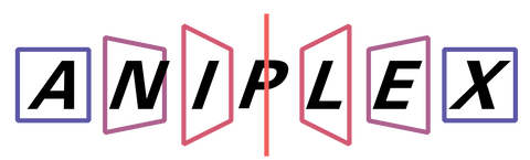 1920px-Aniplex_logo.svg