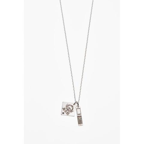 necklace_doppo1