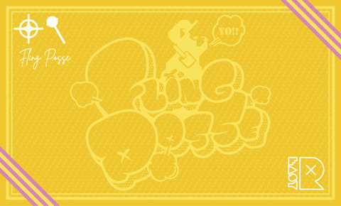 FP_Card-01-1024x619