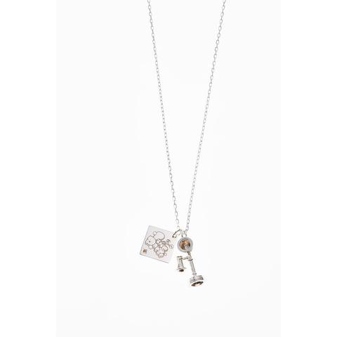 necklace_gentaro1