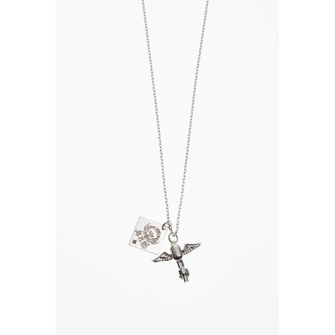 necklace_jyakurai1 (1)